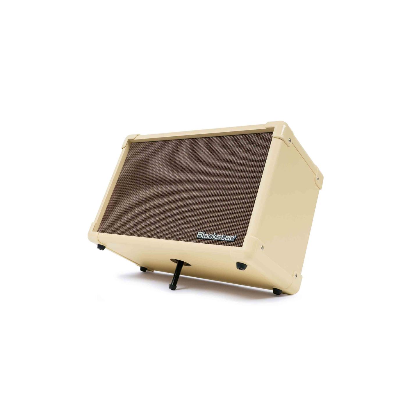 Blackstar Acoustic Core 30 Acoustic Amp