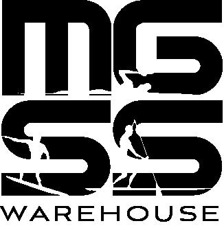MGSS WAREHOUSE