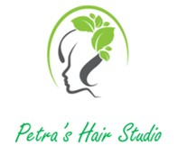 Petras Hair Studio