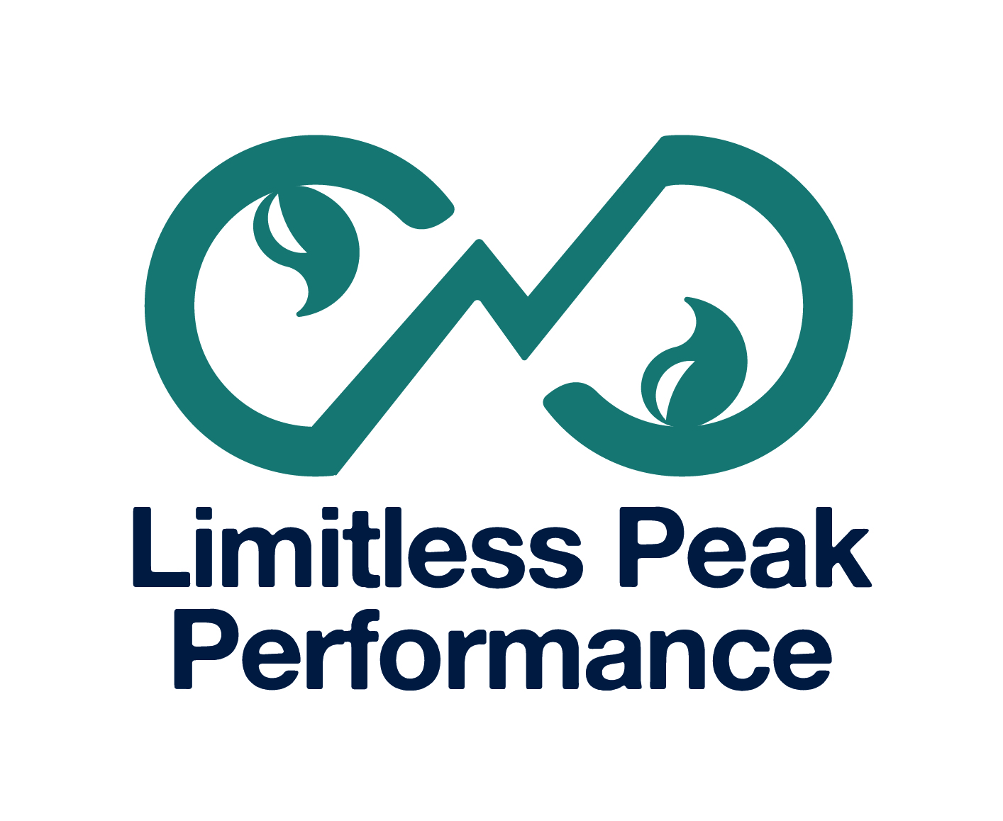 LIMITLESS PERFORMANCE LIMITED