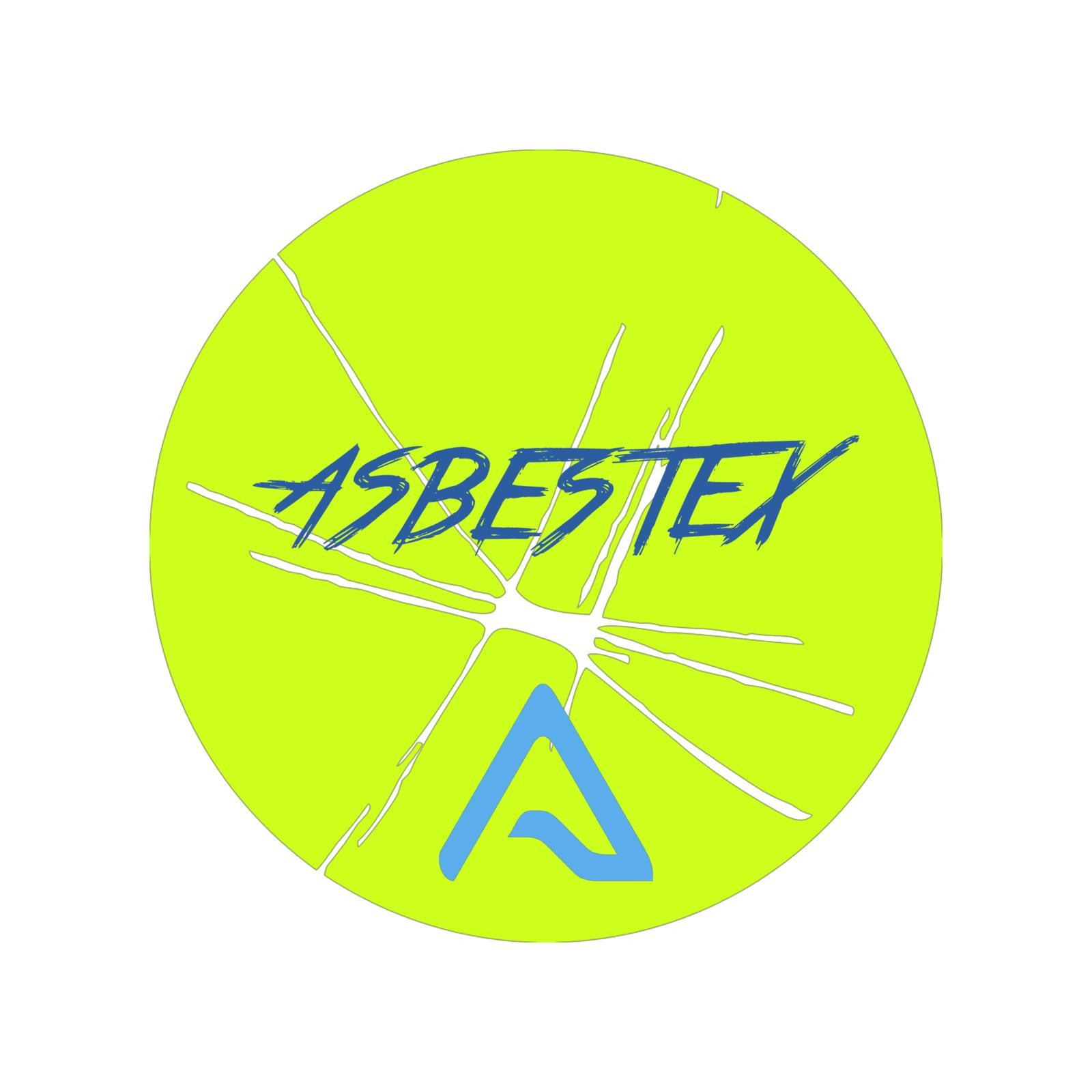 ASBESTEX LTD