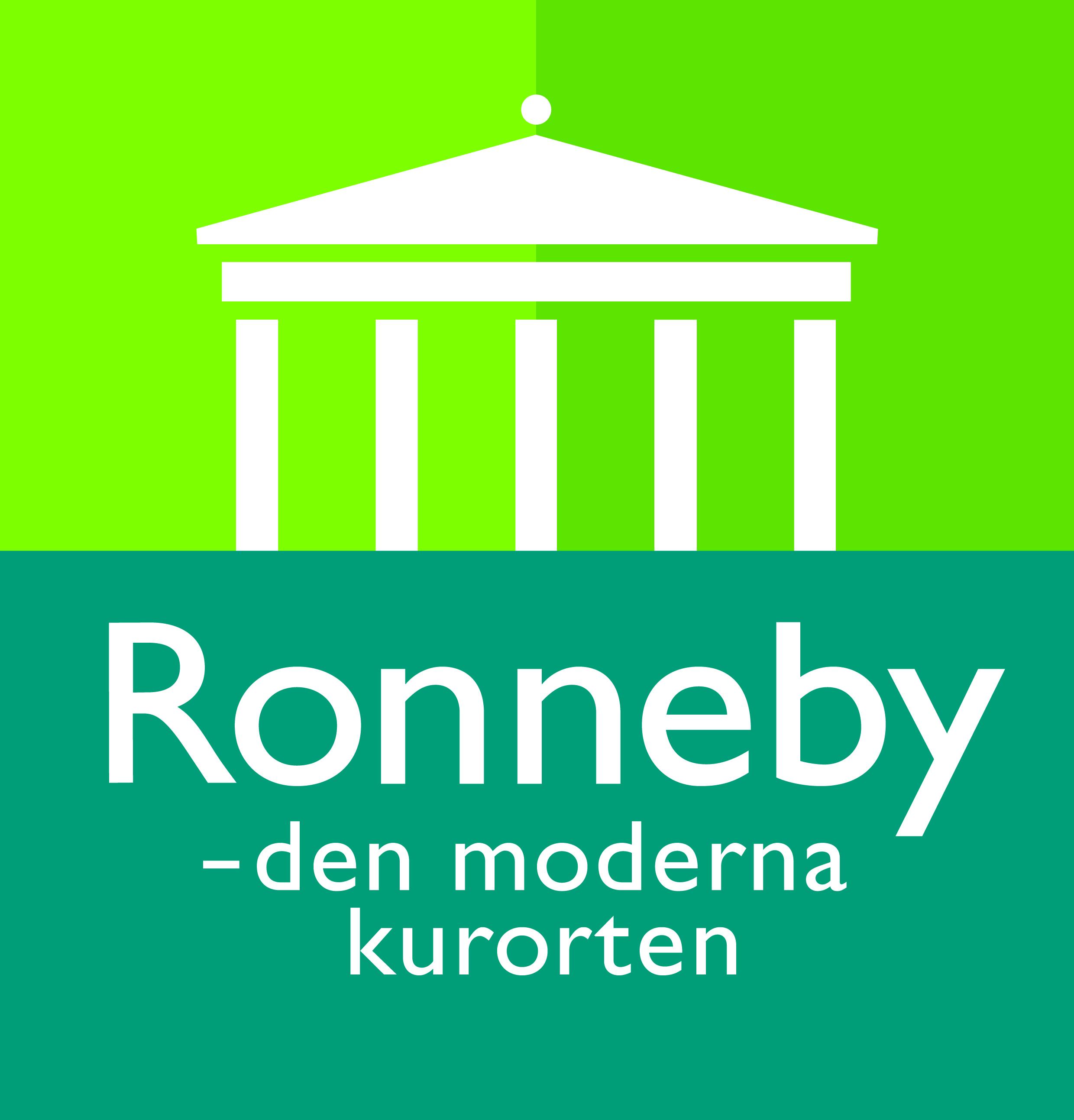 Ronneby Brunnsparks Café & Restaurang AB