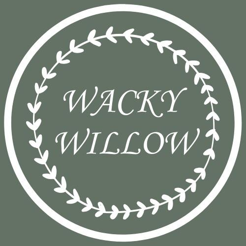 Wacky Willow