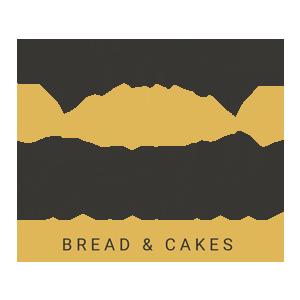 Colin Bakery