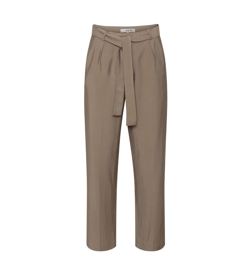 A View - Jamma Pant