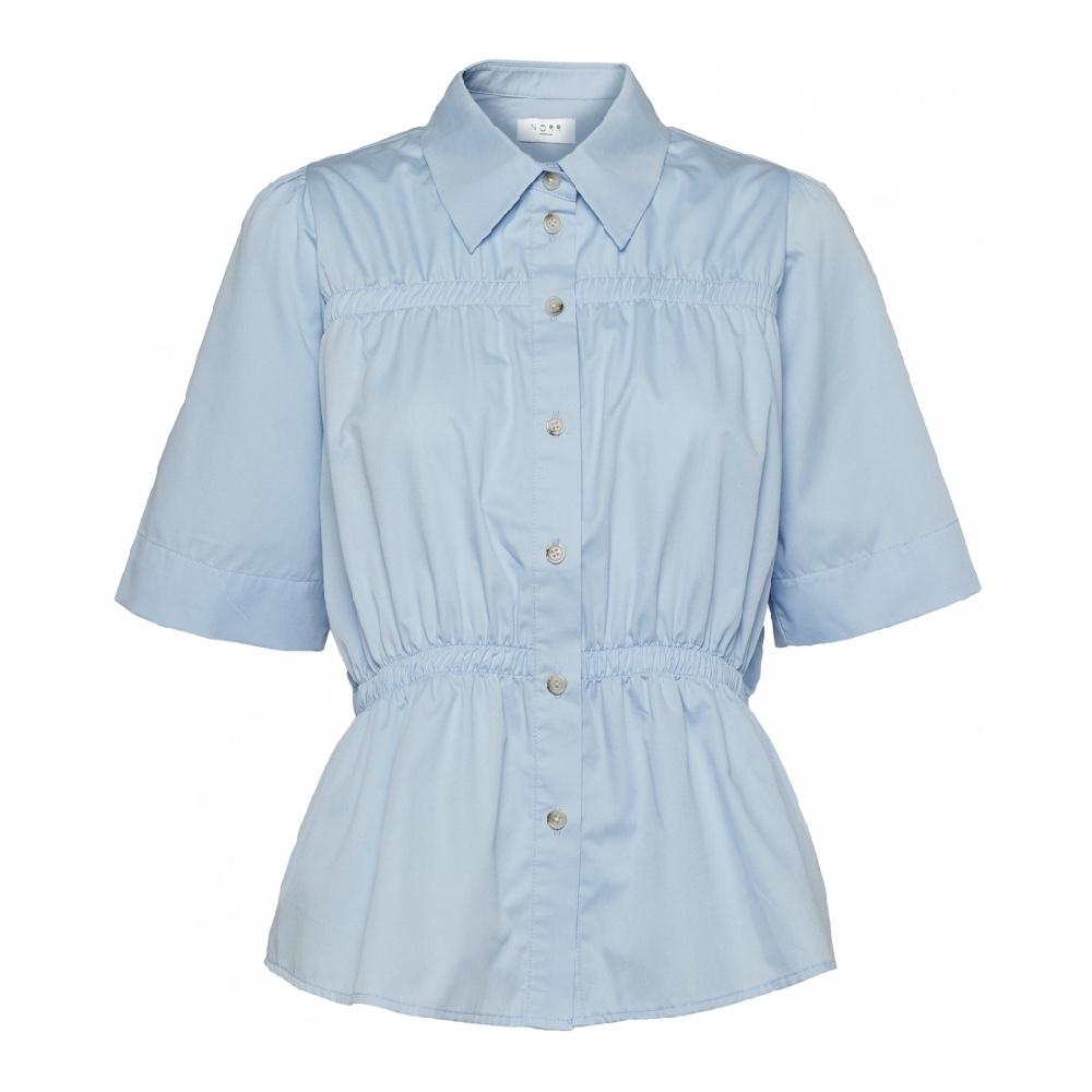 Norr - Antonie Shirt
