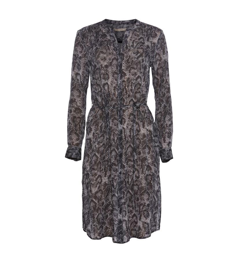 Rue de Femme - Devina Shirt Dress