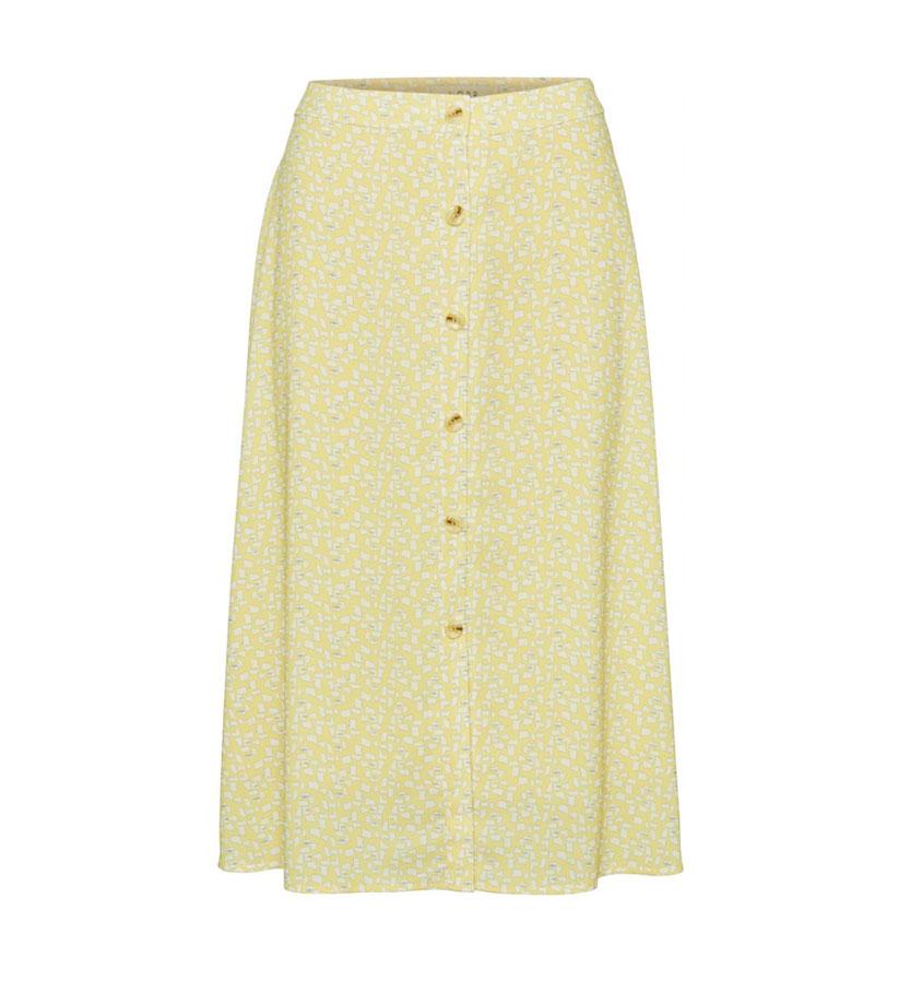 Norr - Mette Skirt