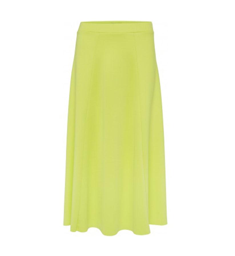Norr - Devin Skirt