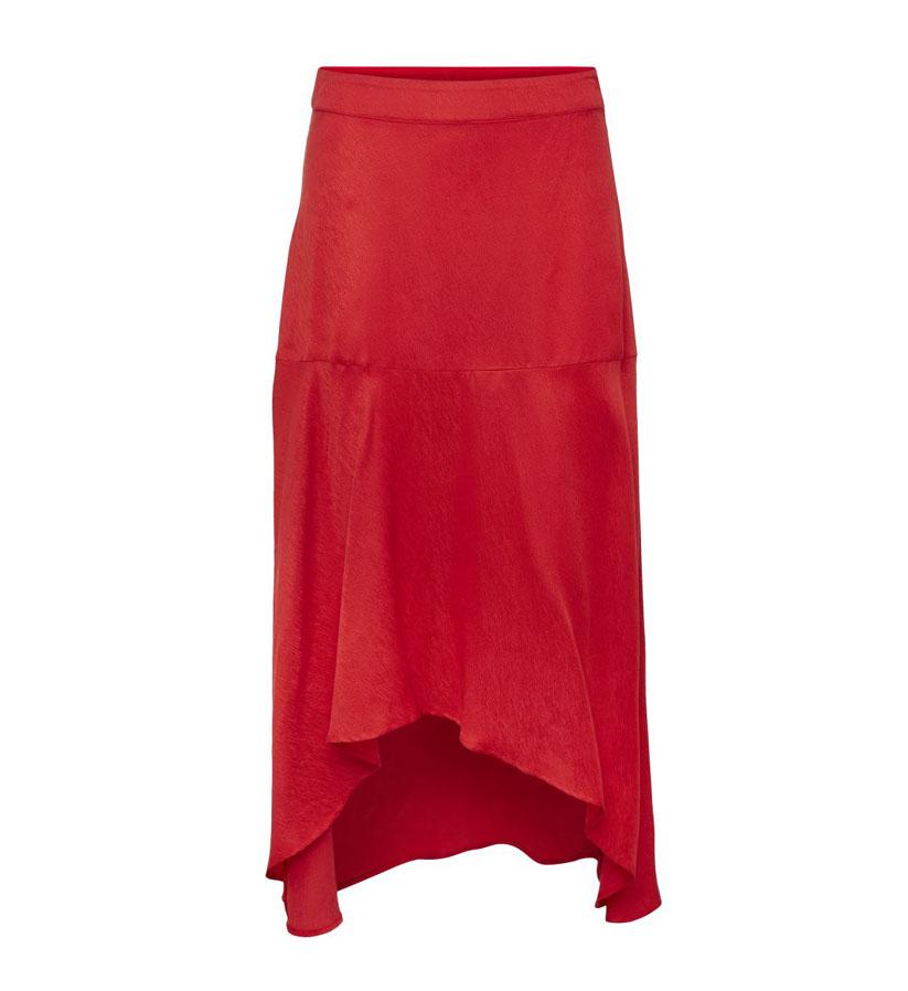 Norr - Harper Skirt