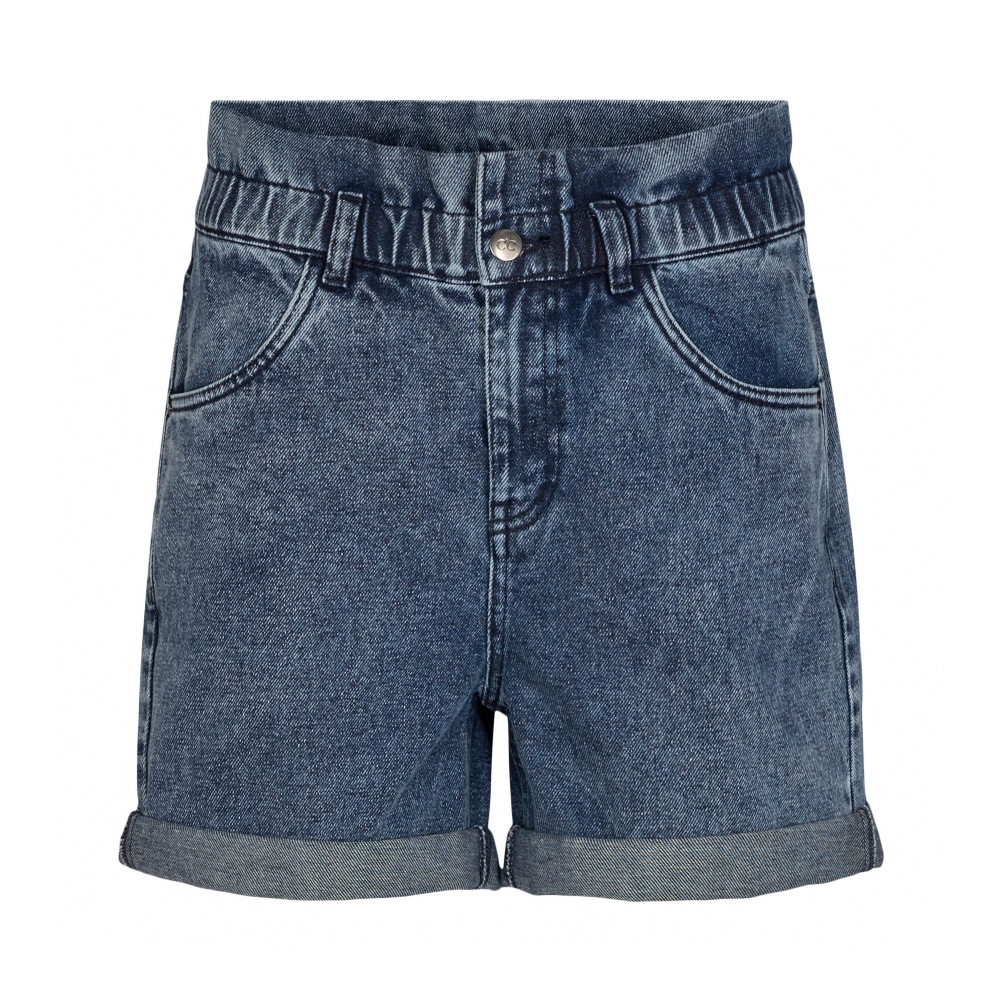 Co´couture - Ray denim Shorts