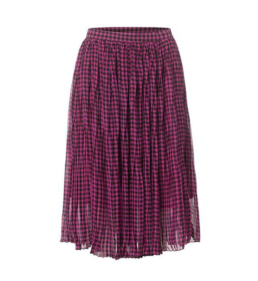 Résume - Lynn Skirt