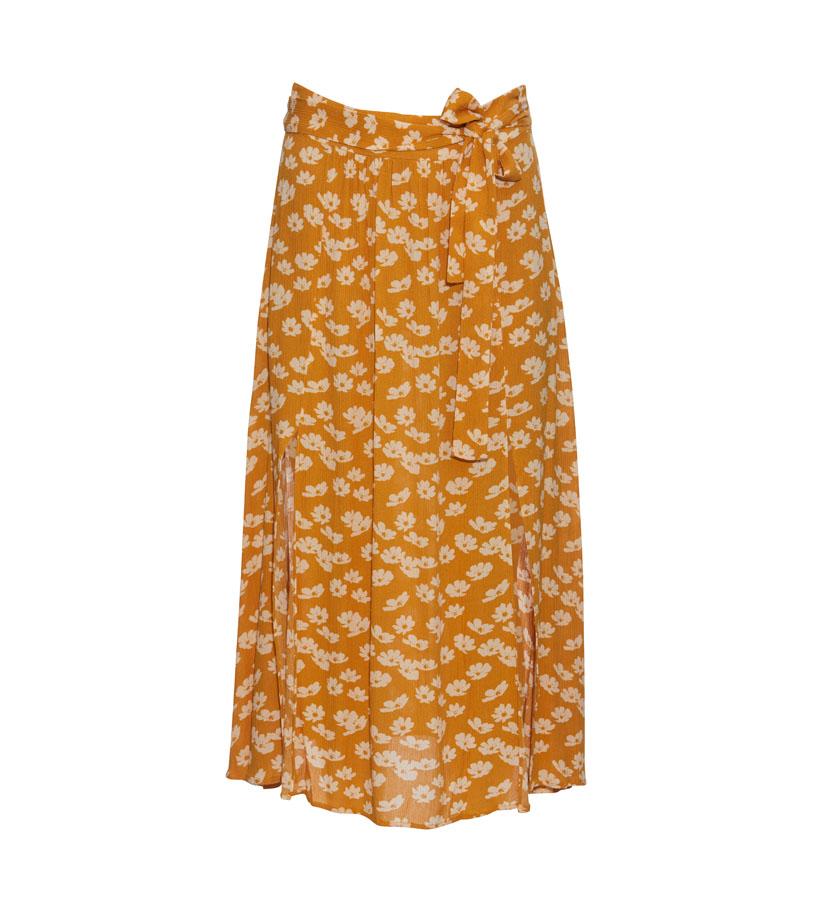 Rue de Femme - Kourtney Skirt