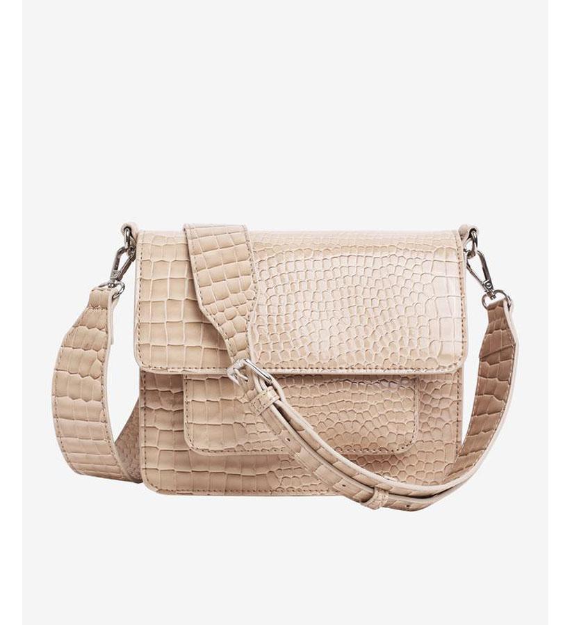 Hvisk - Cayman Pocket, Sand Beige