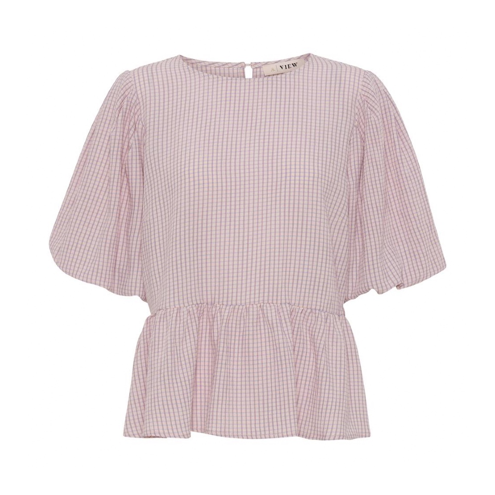 A View - Ryle Blouse