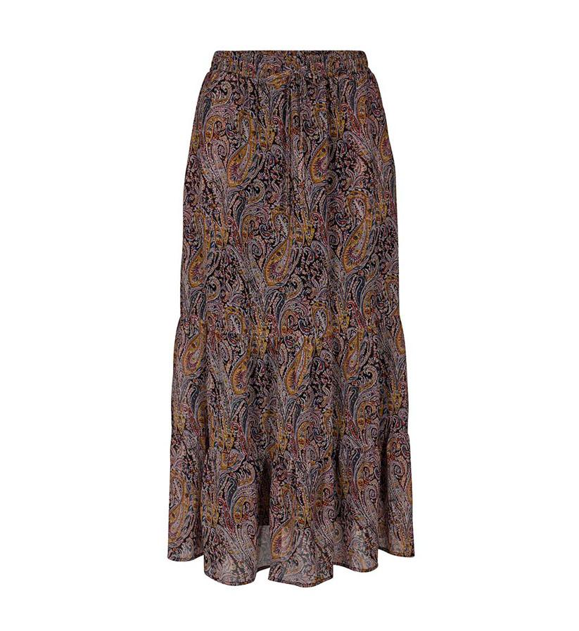 Co´couture - Mahal Gipsy Skirt