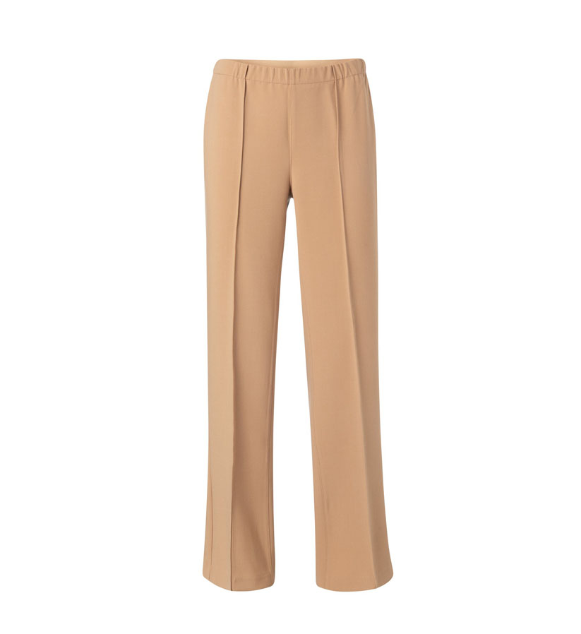 YAYA - Relaxed Trousers