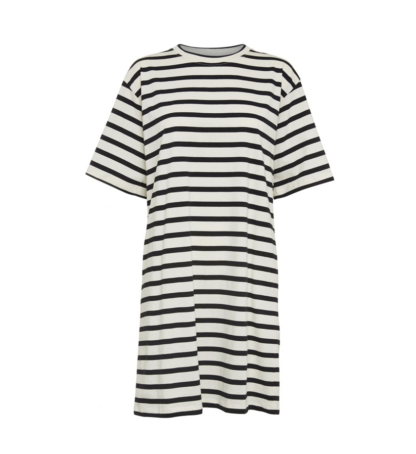 Norr - Avery Tee
