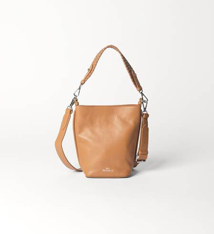 Beck Söndergaard - Grainy Dahlia Bag
