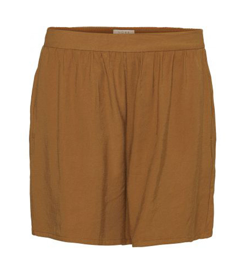 Norr - Mille Shorts
