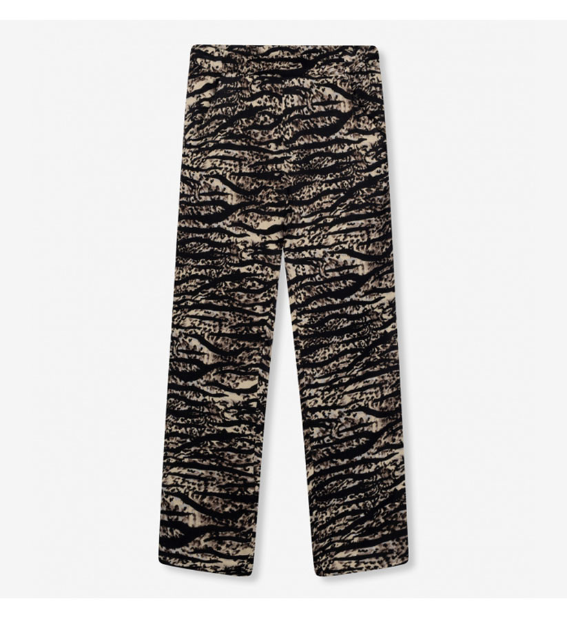 ALIX The Label - Animal Flow Pants