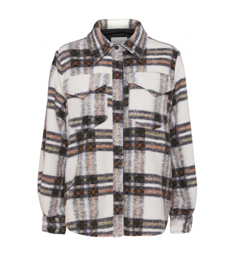 Norr - Krista Shirt