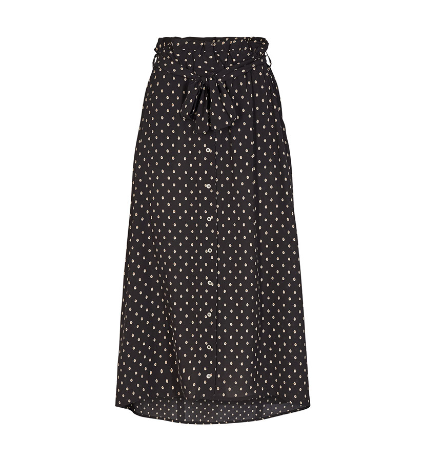 Co´couture - Cazur Skirt