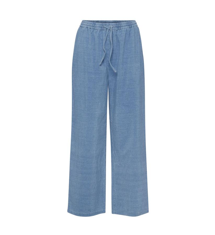 Norr - Holme Pants
