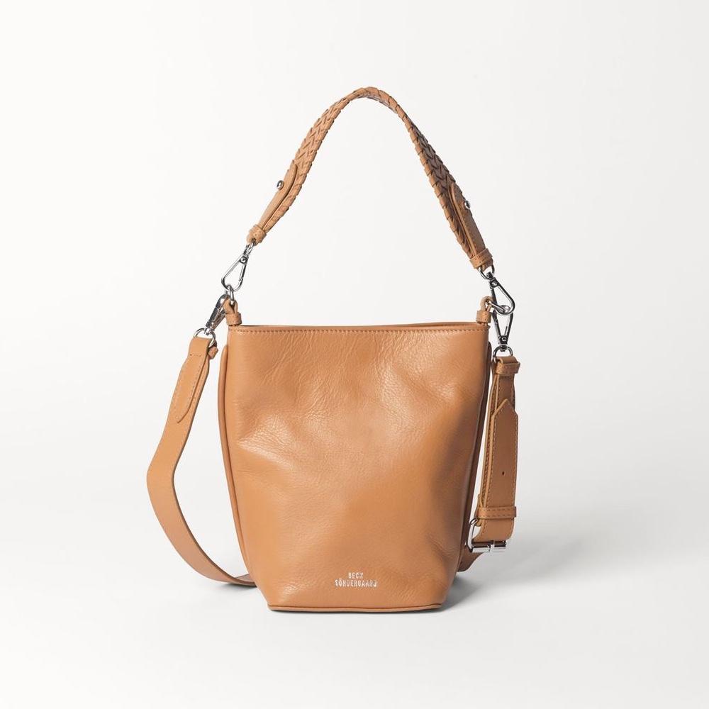 Beck Söndergaard - Grainy Dahlia Bag