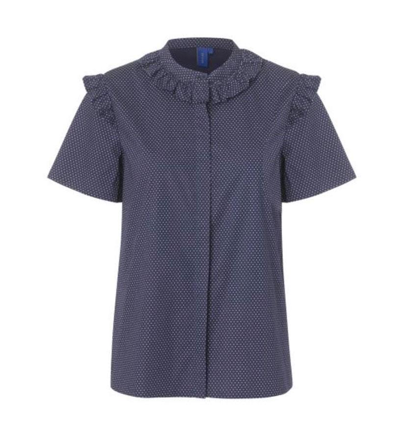 Résumé - Naia Shirt