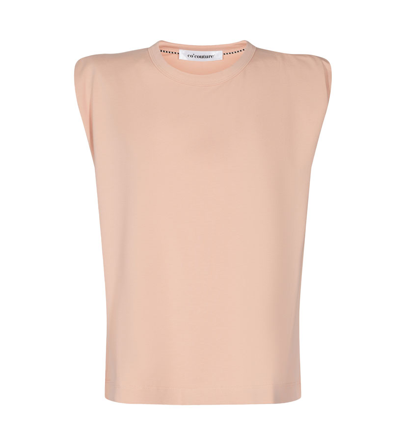 Co´couture - Eduarda Tee Rose