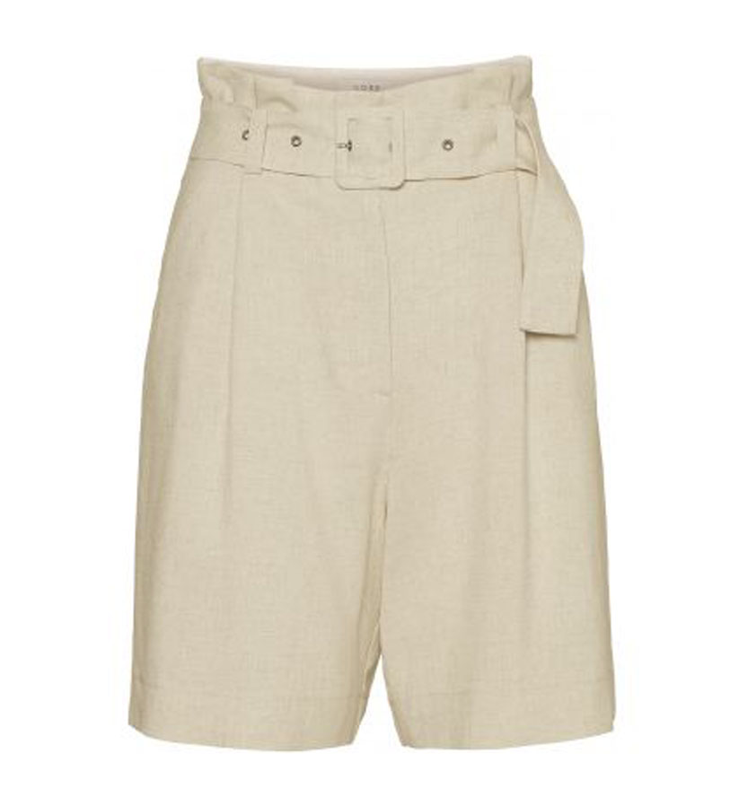 Norr - Rosabel Shorts