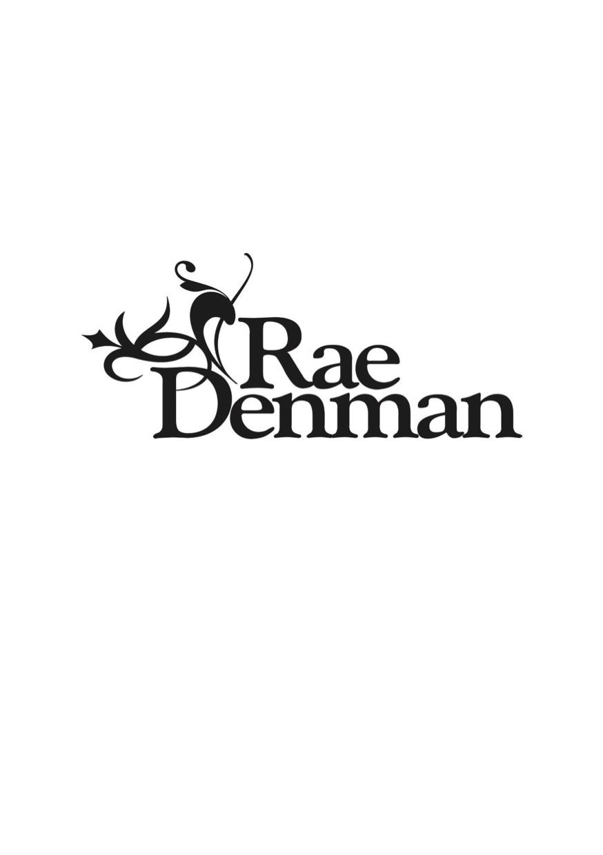 Rae Denman Medical Tattooing