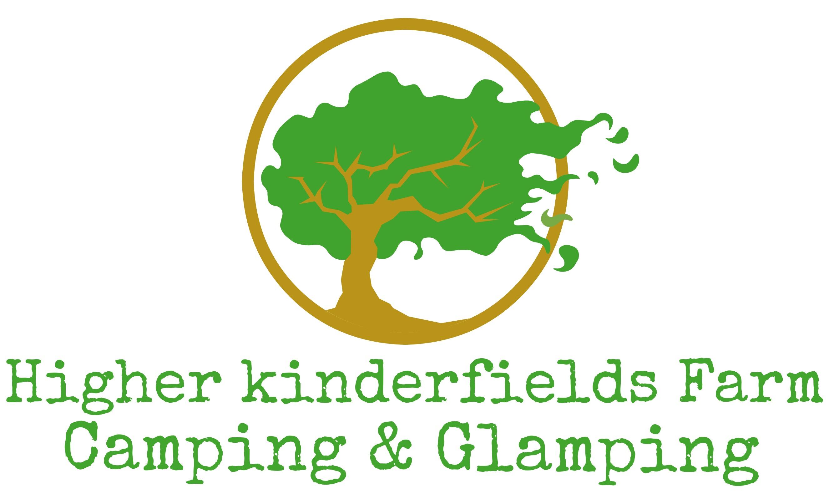 Higher kinderfields farm