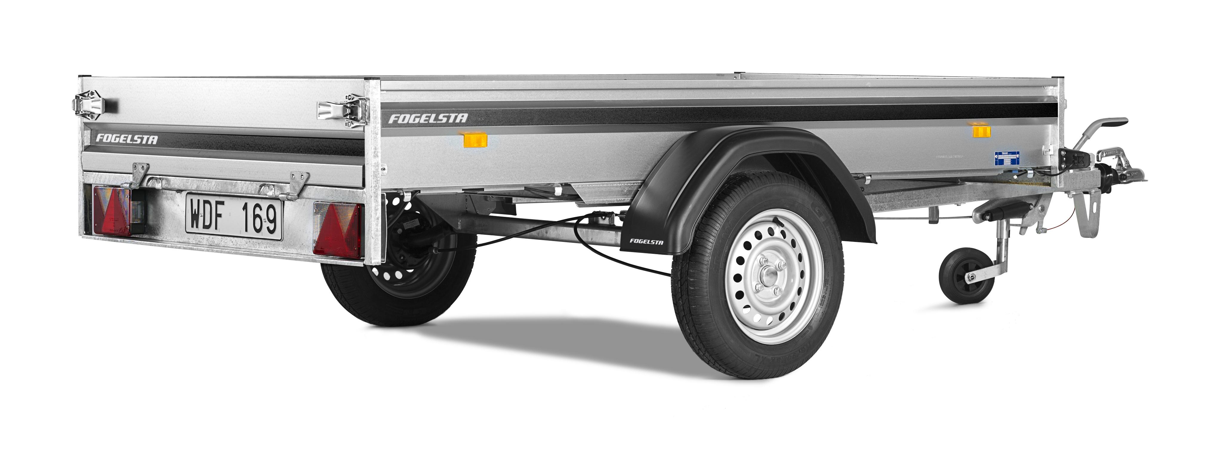 Fogelsta FS1425B750