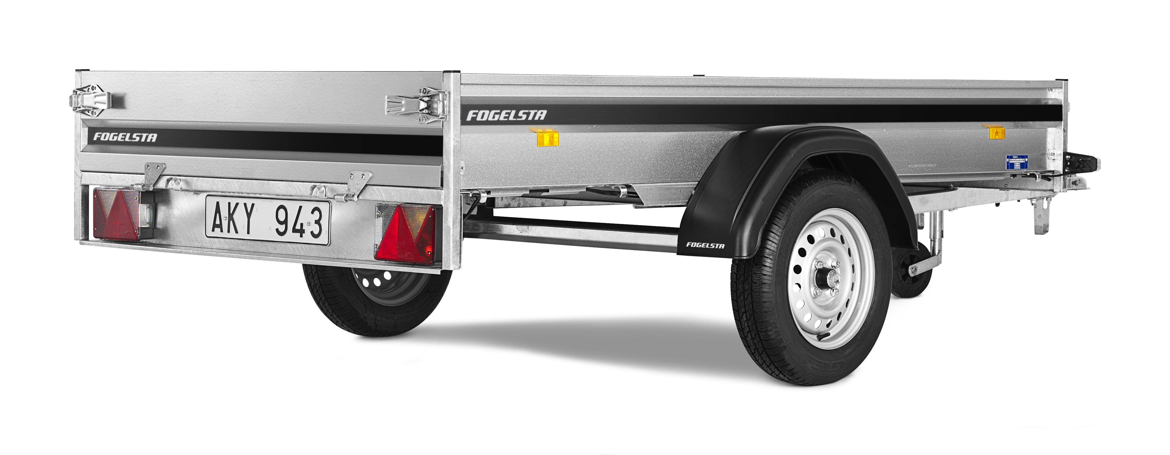 Fogelsta FS1425U650