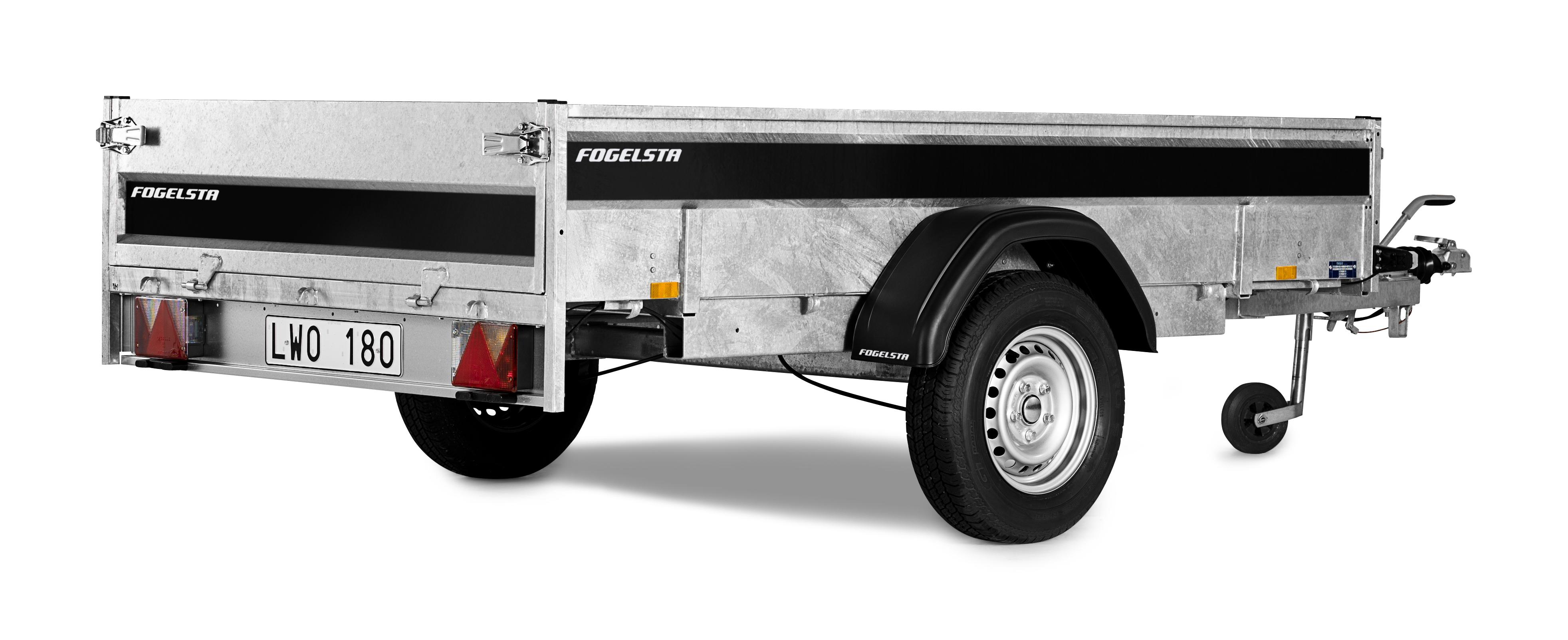 Fogelsta RT1250B (107040)