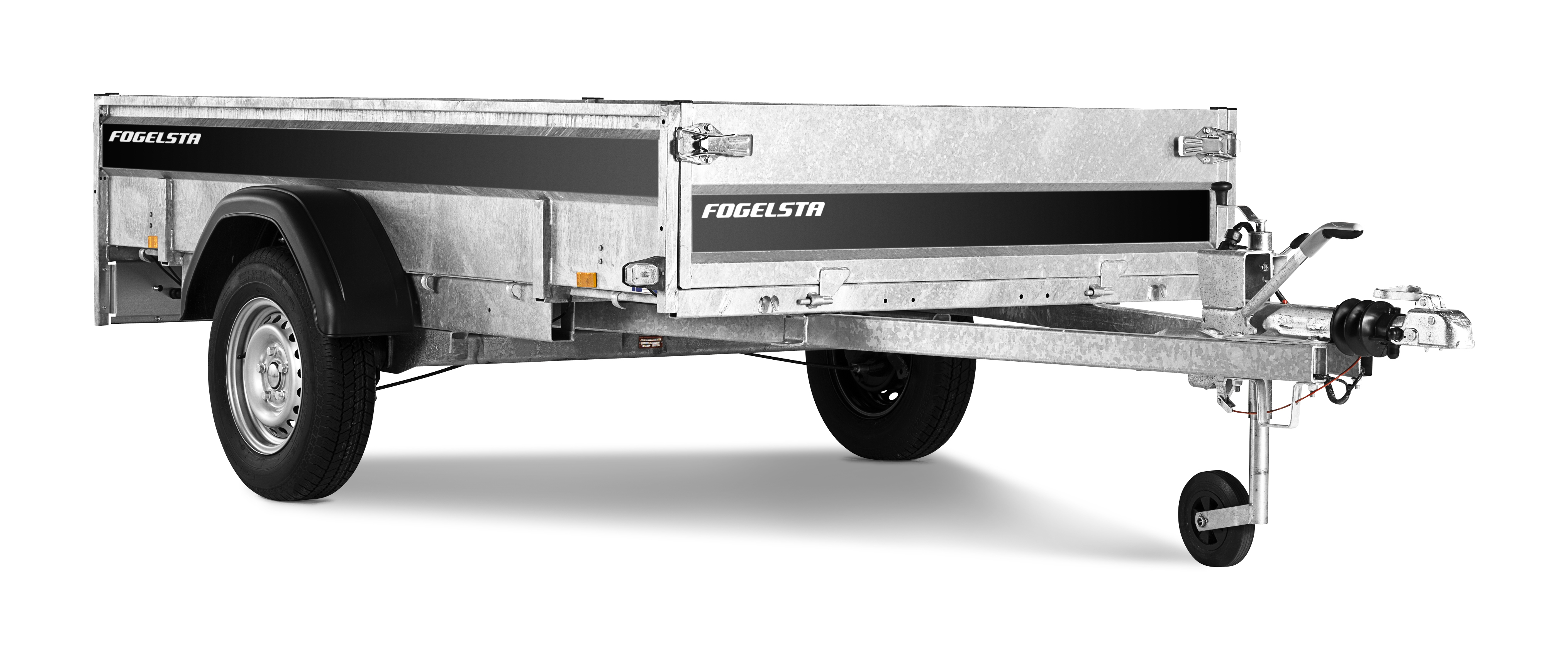 Fogelsta RT1250B