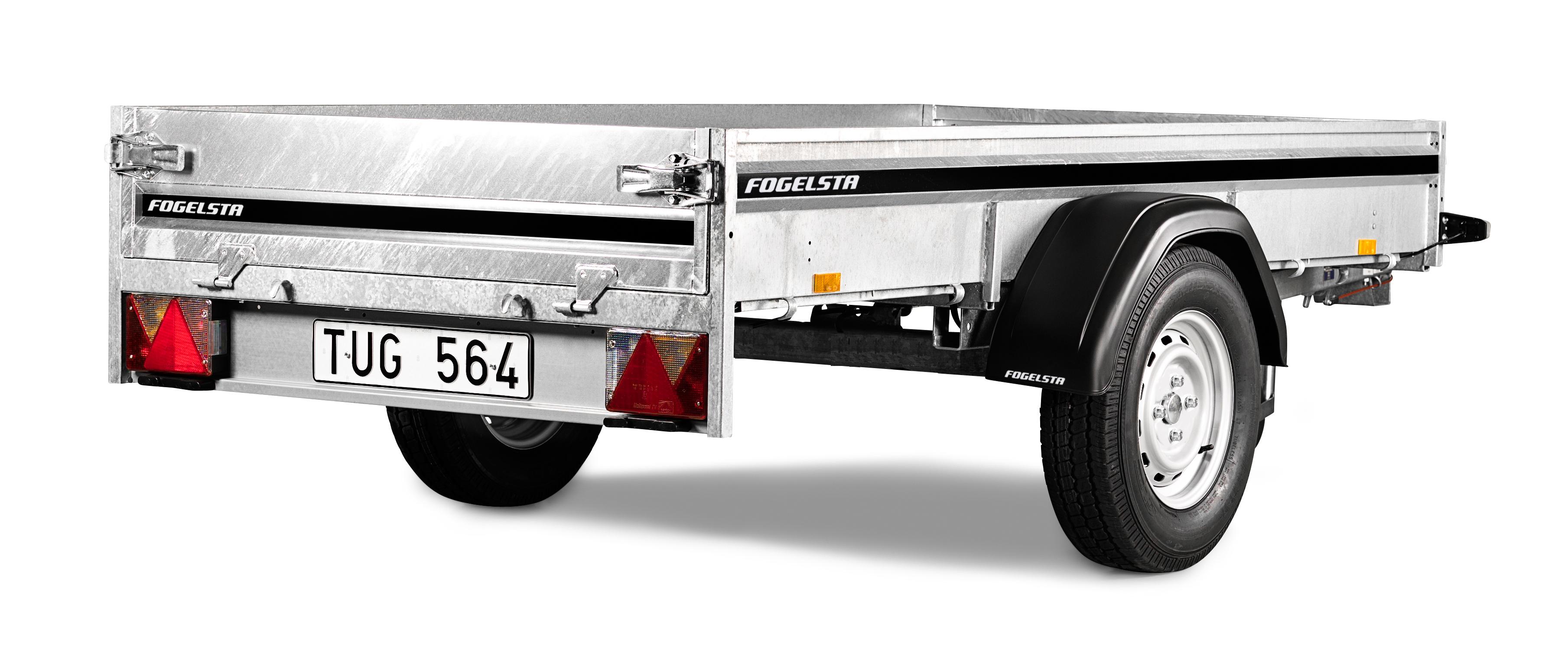 Fogelsta L0750B