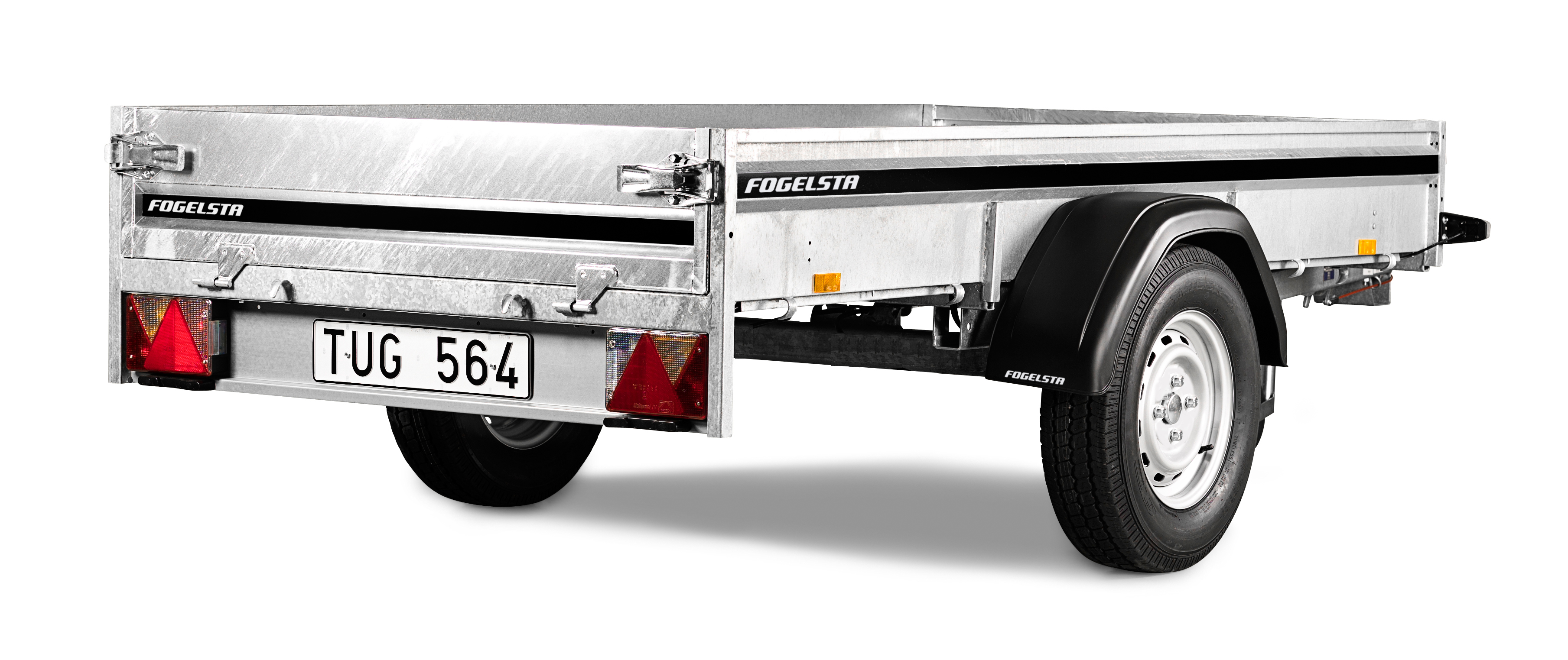 Fogelsta L0650U