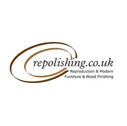 Repolishing.co.uk
