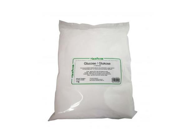 Dextrose (Glukose) 1 kg