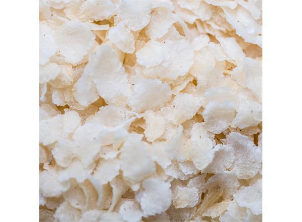 Flaket ris (umalted) 1kg