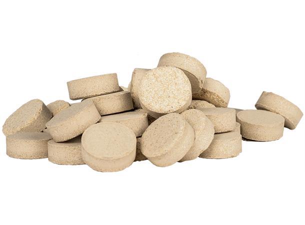 Protafloc Tabletter 100g