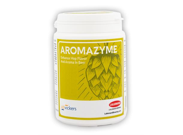 ABV Aromazyme 100g Enzym som forsterker humlearoma