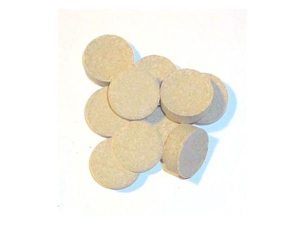 Wirlfloc 10 tabletter