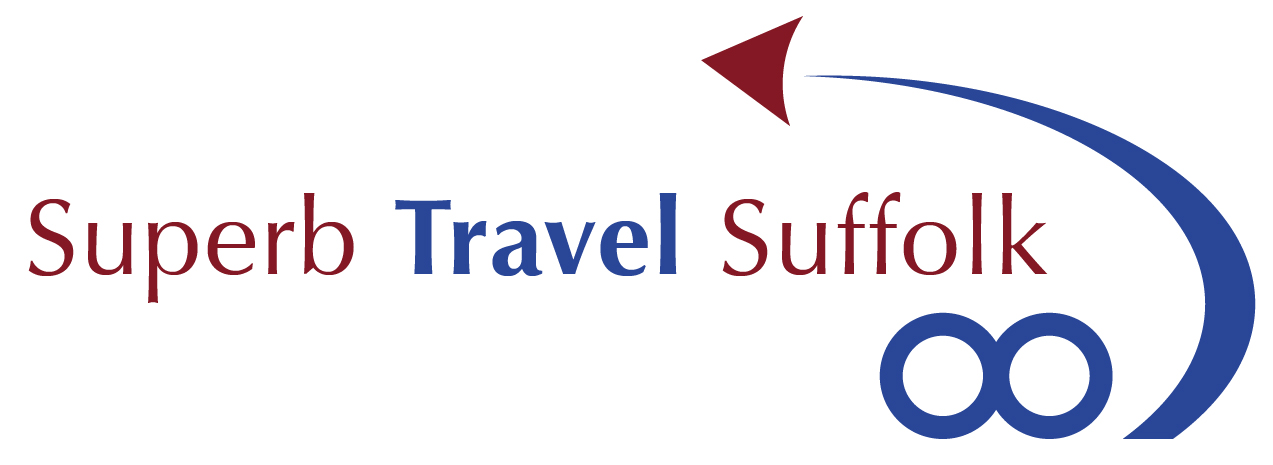 SUPERB AIRPORT TRANSFERS LIMITED