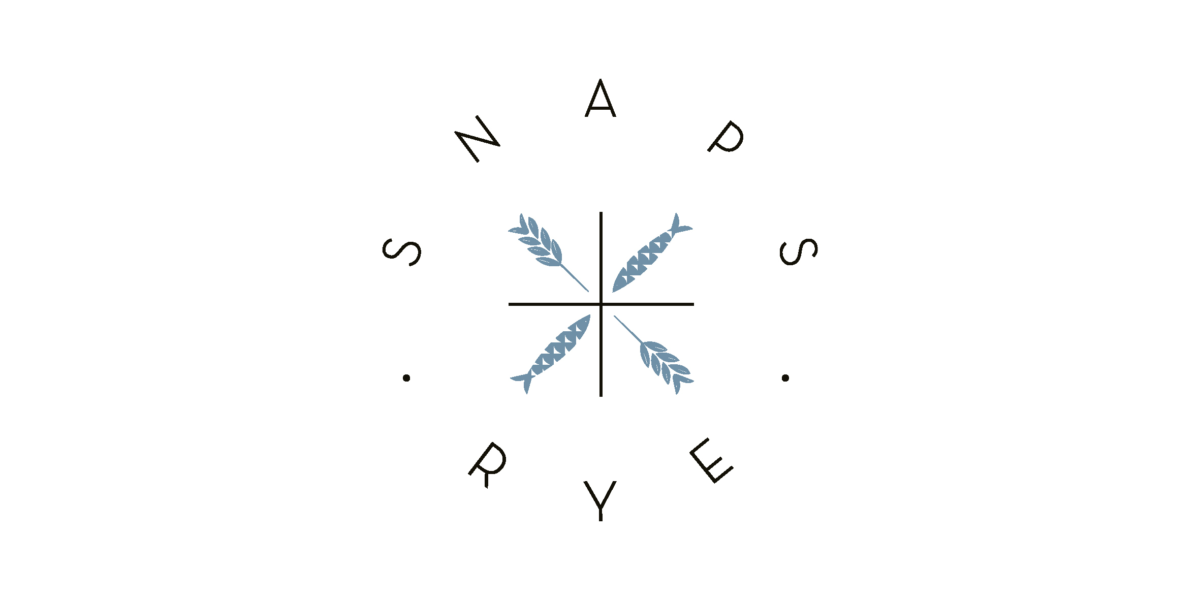 SNAPS & RYE LIMITED