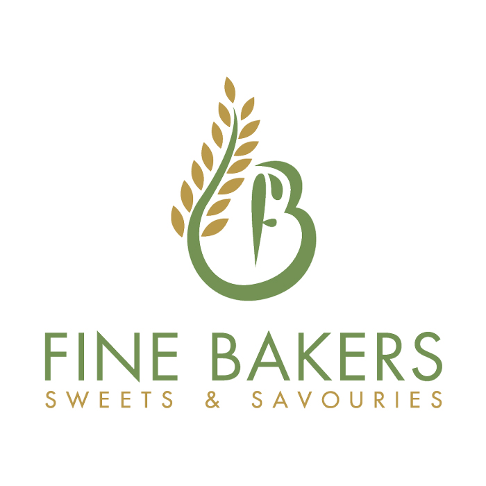 Fine Bakers | Sweets & Savouries