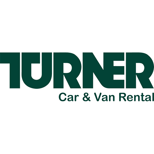 TURNER HIRE DRIVE LIMITED